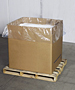Bin-Liners--Pallet-Covers--Gaylord-liner