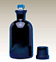 Bod-bottle-Black--300-mL