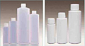 general purpose plastic bottles