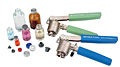 Crimping & Decapping Accessories